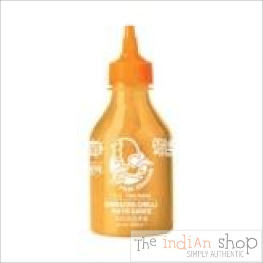 Thai Dragon Sriracha Mayo Sauce - 455 ml - Sauces