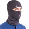 Summer Neck Gaiter with Anti-Pollution Filter