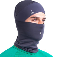 Sun Protection Balaclava Face Cover with Filter