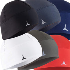 All Season Skull Cap