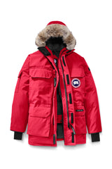 MENS EXPEDITION PARKA - Canada Goose ísland