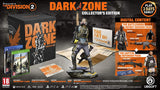 Tom Clancy's The Division 2 The Dark Zone Edition (PS4) - GameIN