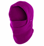 Thermal Fleece Face Mask