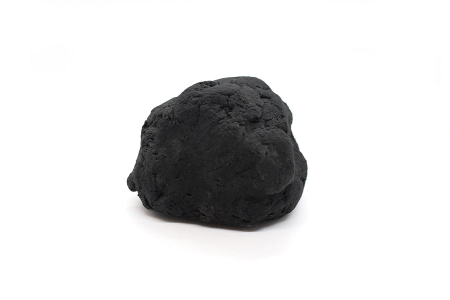 Lump of Coal – Bubble Bath (LIMITED EDITION)