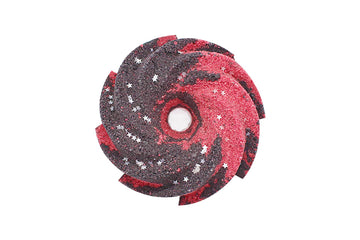 Chilling Adventures of Sabrina – Donut Twist Bath Bomb (LIMITED)