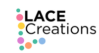 LACE Creations