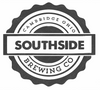 Southside Brewing Co