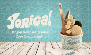 Yorica to Open a Second Branch!