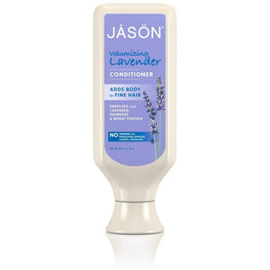 Jason Lavender Conditioner 454g