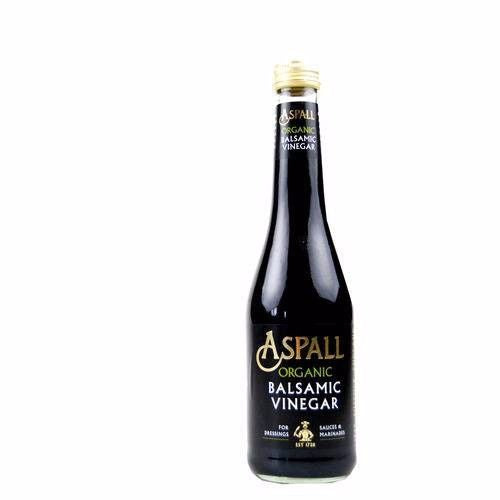 Aspall Organic Balsamic Vinegar 350ml