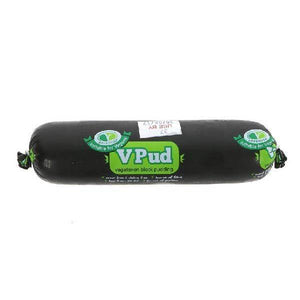 Vegetarian Black Pudding 200g