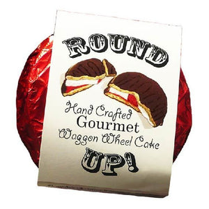 Ananda Round Ups - Original - 75g - Shipping From Just £2.99 Or FREE When You Spend £60 Or More