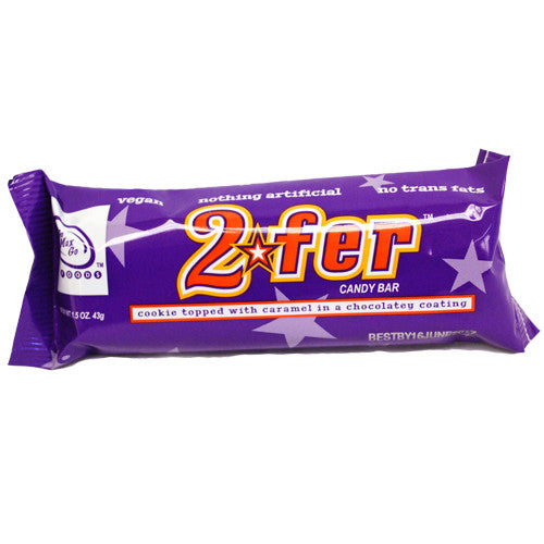 Go Max Go 2fer Twix 43g - Shipping From Just £2.99 Or FREE When You Spend £60 Or More