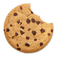 Lenny & Larry's Complete Cookie Chocolate Chip 113g