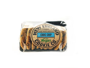 New England Cookie Co Chocolate Chip 150g