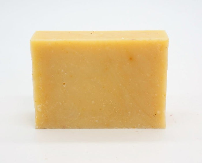Read the Label Rice Milk and Manuka Flower Soap 100g