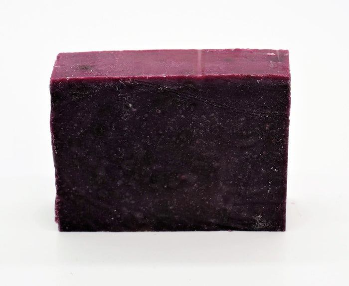 Read the Label Lavender and Tea Tree Soap 100g