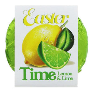 Ananda Lemon & Lime Round Up - 75g - Shipping From Just £2.99 Or FREE When You Spend £60 Or More
