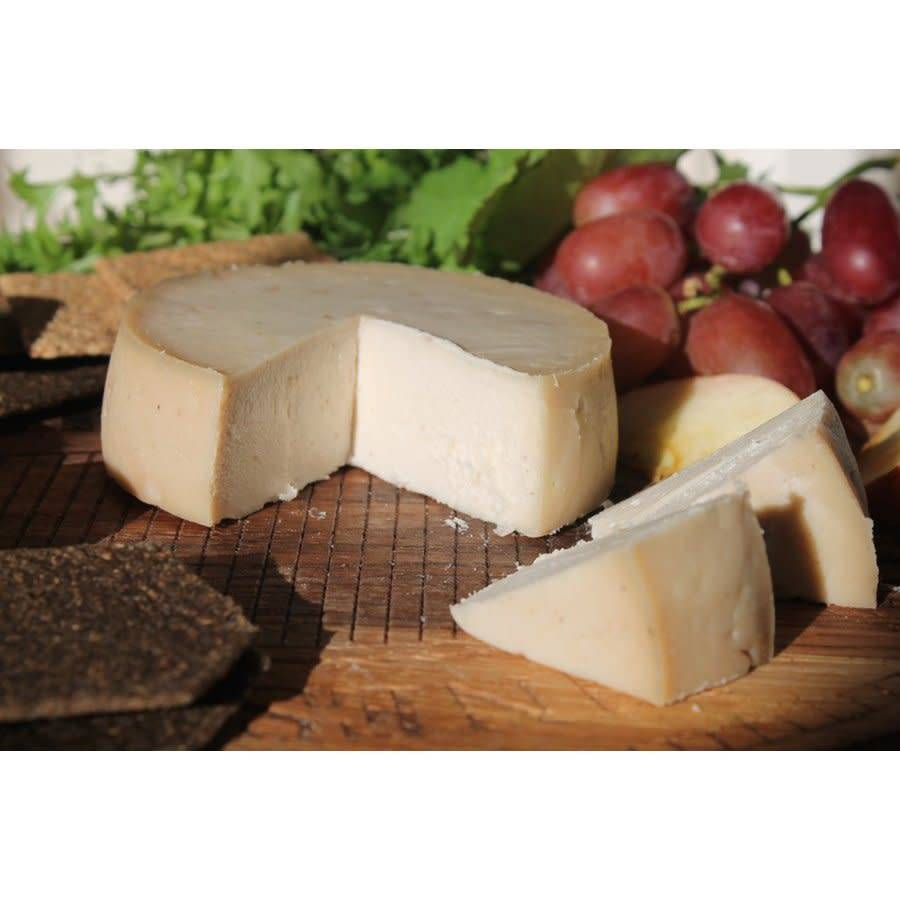 Tyne Chease Original  150g BBE 06/02/20 - Shipping From Just £2.99 Or FREE When You Spend £60 Or More