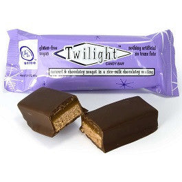 Go Max Go Twilight Bar 60g - Shipping From Just £2.99 Or FREE When You Spend £60 Or More