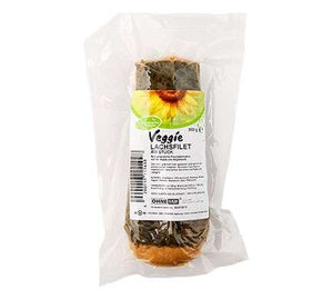 Vantastic Foods Veggie like a piece of salmon 300g