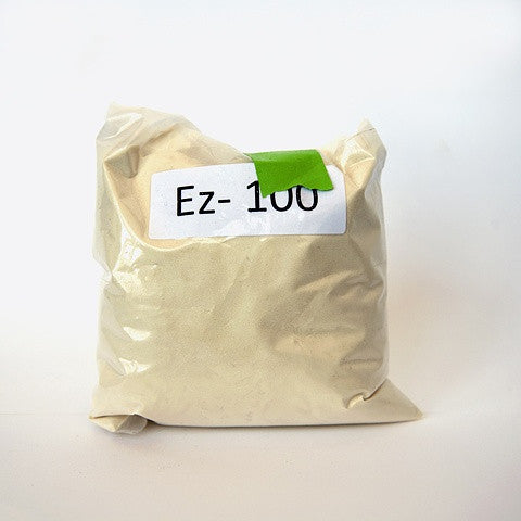 Rittel's EZ-Tan Powder