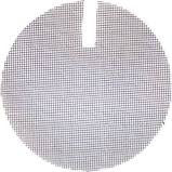 Fiberglass Pan Covers (24/Pack)-for #3 Round