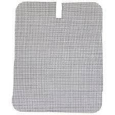 Fiberglass Pan Covers #2 Square (24 Pack)