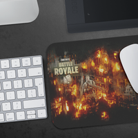 Fortnite Mouse Pad Fortnite Funny LSMM218