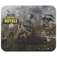 Fortnite Mouse Pad Fortnite Funny LSMM182 - Lusy Store