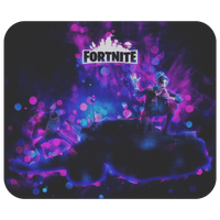 Fortnite Mouse Pad Fortnite Funny LSMM194 - Lusy Store