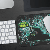 Fortnite Mouse Pad Fortnite Funny LSMM213 - Lusy Store