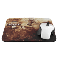 Fortnite Mouse Pad Fortnite Funny LSMM230 - Lusy Store