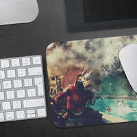 Fortnite Mouse Pad Fortnite Funny LSMM237 - Lusy Store