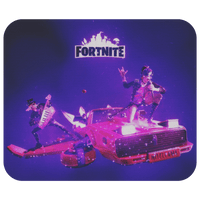 Fortnite Mouse Pad Fortnite Funny LSMM265 - Lusy Store