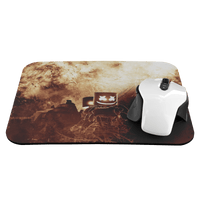 Fortnite Mouse Pad Fortnite Marshmello LSMM232 - Lusy Store