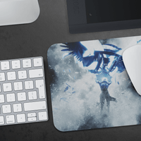 Fortnite Mouse Pad Raven Fortnite LSMM331 - Lusy Store