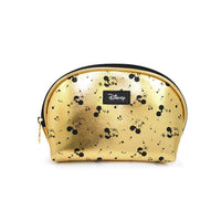 Mickey Mouse Purse Travel Multi-Function Cosmetic Bag Female Portable Cute Cosmetic Bag Luxury Gift