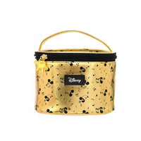 Mickey Mouse Purse Travel Multi-Function Cosmetic Bag Female Portable Cute Cosmetic Bag Luxury Gift B103