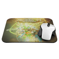 Minecraft Mouse Pad Plasma - Lusy Store