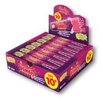 Vimto Bar (10 bars)