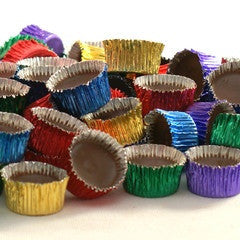 Chocolate Cups (20)
