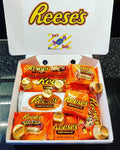 Reese's Gift Box