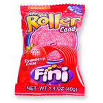 Fini Roller - Strawberry