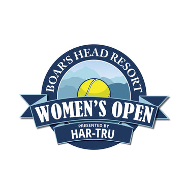 5 Players to Watch at the Boar's Head Women's Open: Presented by Har-Tru