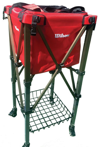 Teach & Travel Cart