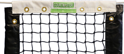 COURTMASTER DHS Net