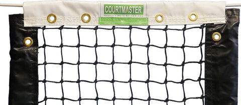COURTMASTER Pickleball Net