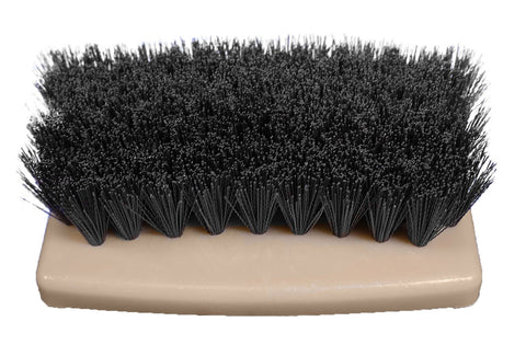Replacement Side Brush for Har-Tru Shoe Brush