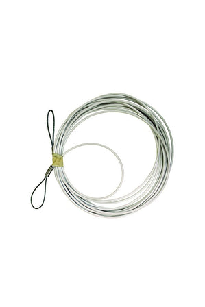 Replacement Tennis Net Cable